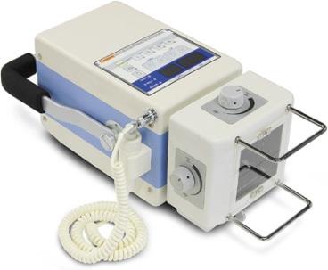 ポータブルX線撮影装置,在宅医療